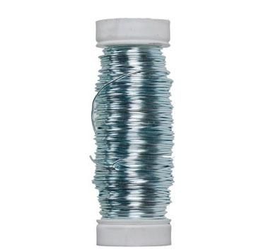 Fancy Wire Modellierdraht