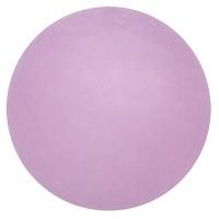 Polarisperle, rund, ca. 6 mm, violett
