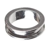 Decorate Ring, Durchmesser 18,5 mm, einfache Höhe