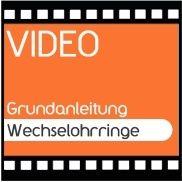 V16 Video Grundanleitung Wechselohrringe