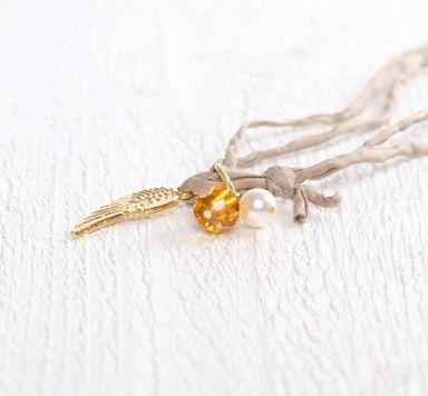 Schmuckideen für DIY Schmuck aus Swarovski Perlen