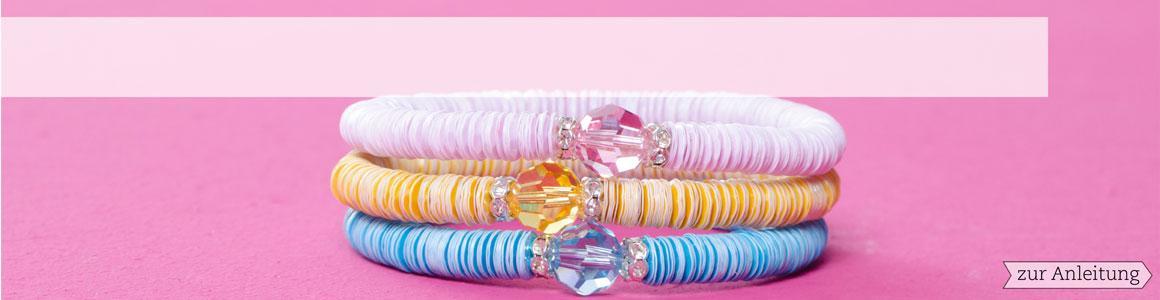 Swarovski Elements Perlen Kugel 10 mm (5000)
