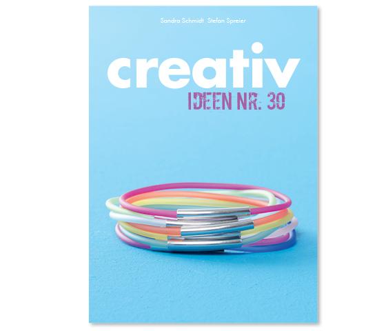 Glücksfieber DIY Magazin Nr. 30