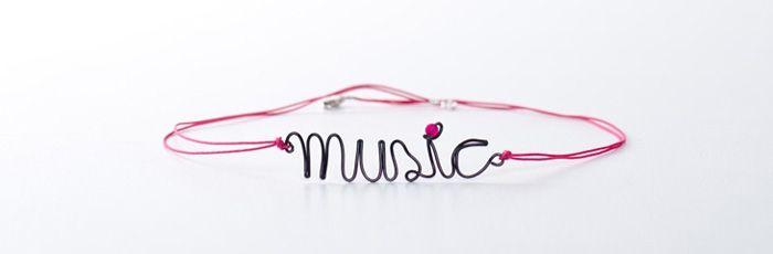 Kette MUSIC