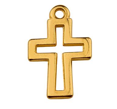 Kreuze und Religiöse Symbole