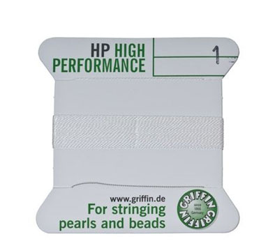 High Performance Perlseide