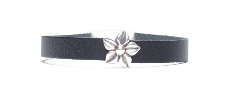 Armband mit Screws Blüte