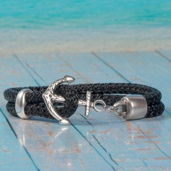 Maritimes Armband