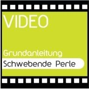 V7 Video Grundanleitung Schwebende Perle
