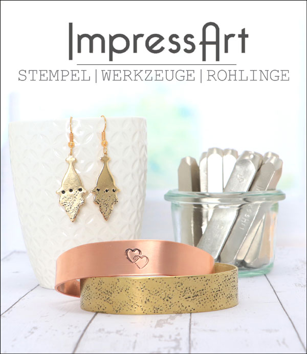 Impressart