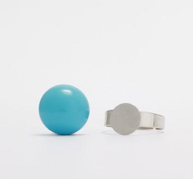 Swarovski Crystal Pearl Cabochons 16 mm (5817)
