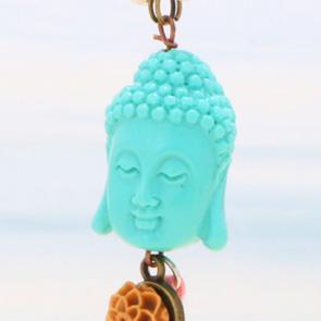 Buddha5e14a6e10b163