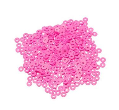 Katsuki Perlen 6 mm