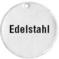 Edelstahl5e72130e6e77e
