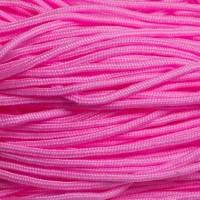 Segelseil, Durchmesser 2 mm, 10 Meter, pink