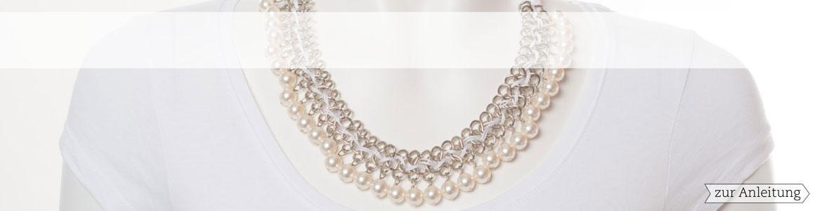 Swarovski Elements Crystal Pearl Kugel 10 mm (5810)
