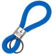 Kappen für Segeltau-Schlüsselanhänger