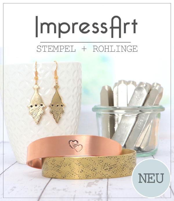 Impressart Stempel