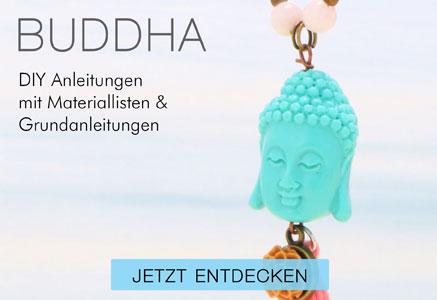 Buddha Schmuck