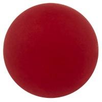 Polarisperle, rund, ca. 12 mm, siam