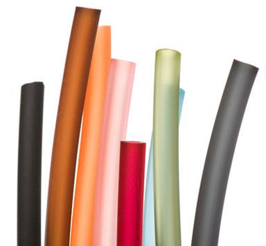 PVC-Schlauch 6,5 mm