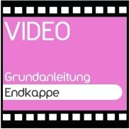 V5 Video Grundanleitung Endkappe