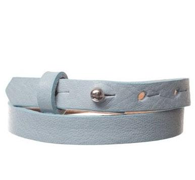 Flache/Breite Bänder und Armbänder