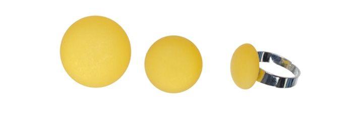 Ringe Gelb