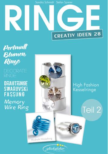 Ringe Teil 2 DIY Online Magazin 28