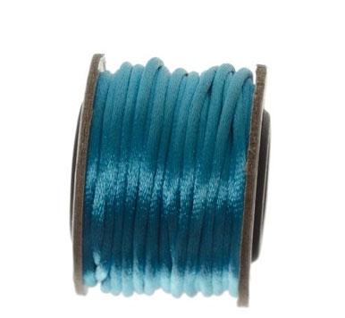Makrameeband & Polyesterband