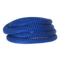 Segelseil / Kordel, Durchmesser 10 mm, Länge 1 m, blau