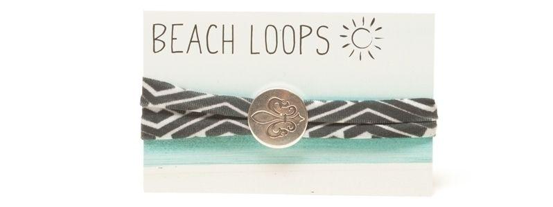 Beach Loop Lilie
