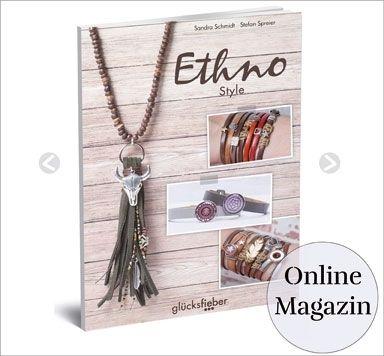 Online DIY-Magazin Nummer 44