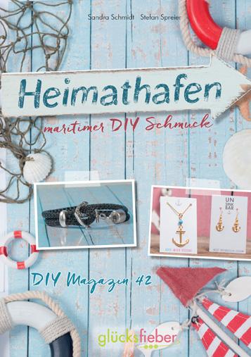 Heimathafen DIY Online Magazin 42