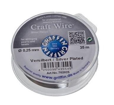 Modellierdraht & Memory wire