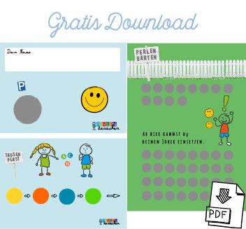 Downloads Spielpan & Spielanleitung