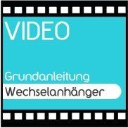 V17 Video Grundanleitung Wechselanhänger