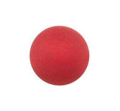 -6 Rot, Polaris Perlen