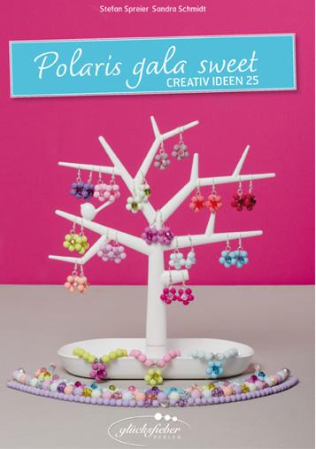 Polaris Gala Sweet DIY Online Magazin 25