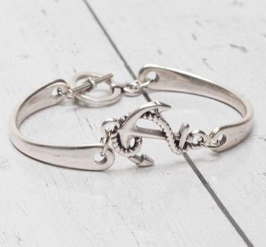 Metall Armbänder