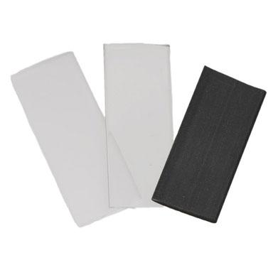 PVC-Band 15 x 2 mm