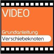 V9 Video Grundanleitung Verschiebeknoten