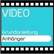 V8 Video Grundanleitung Anhänger