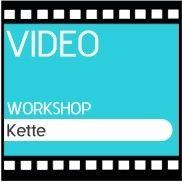 V2 Video Workshop Kette