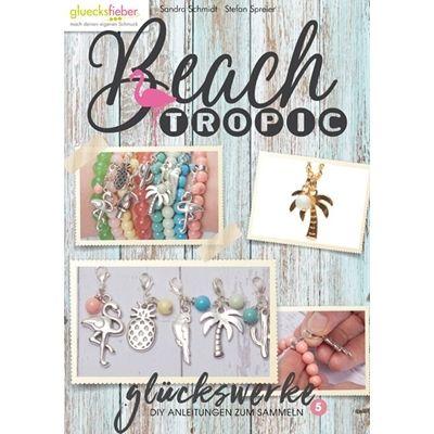 "Glückswerke Nr. 5 ""Tropical Beach"" kaufen"