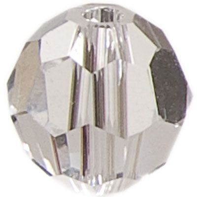 Swarovski Elements Perlen Kugel 14mm