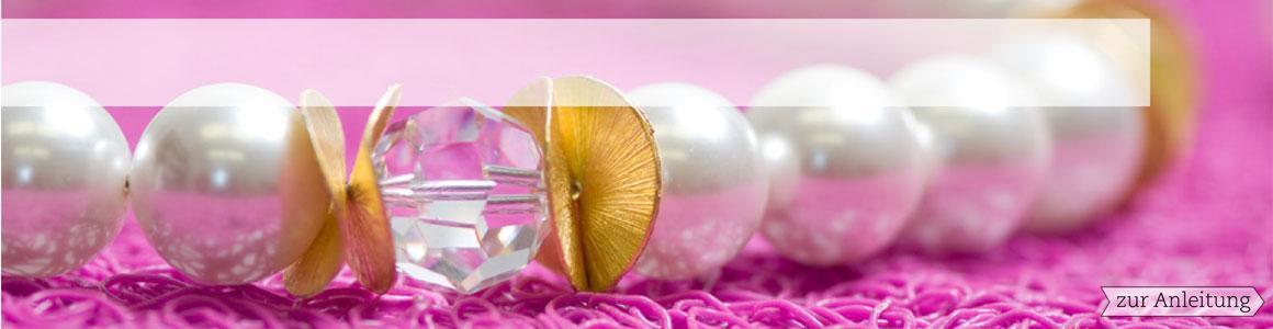 Swarovski Elements Perlen Kugel 16 bis 20 mm (5000)