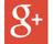 google5a7af12ff1a35
