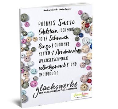 Online Magazin Glückswerke 9