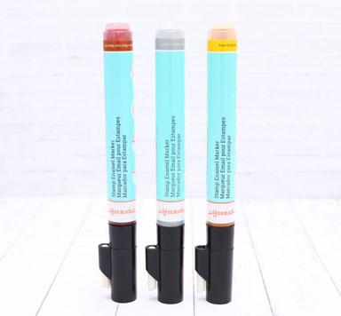 ImpressArt Farb-Markiertsifte